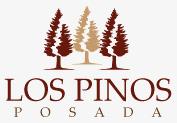 lospinos-logo2